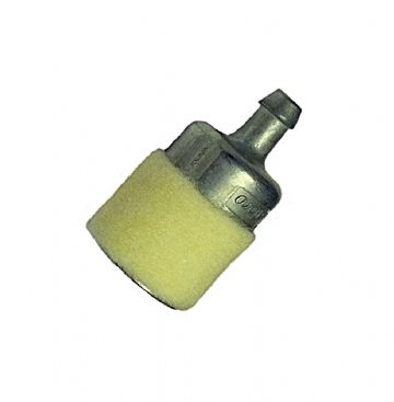 Fuel Tank Petrol Filter, Dolmar 163447-0, 5236503900, 523-65039-00, 5016503900, 501-65039-00, 320-163-447, 963-601-380